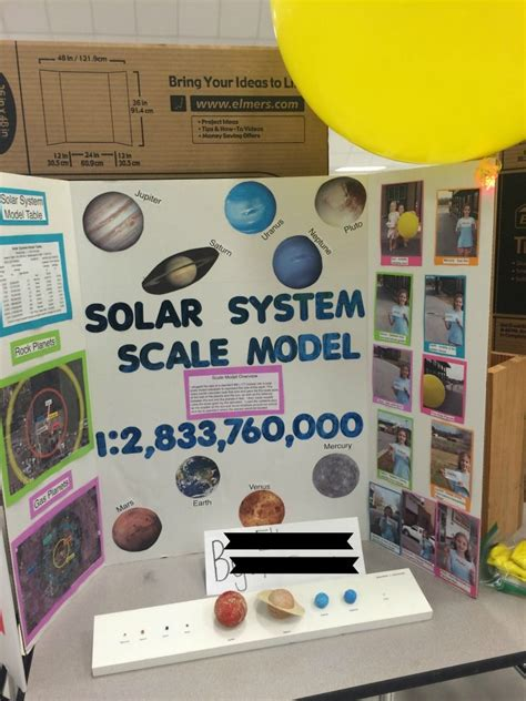 how to project ideas 75 science fair project ideas momdot