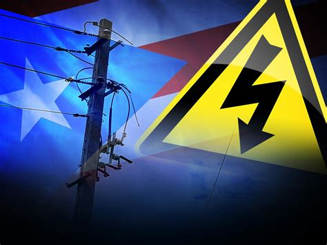 Power outages reported in northwest ND due to freezing ...