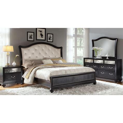 Bedroom Sets by Bedroom Sets Imagestc