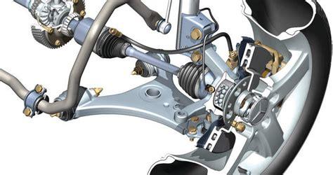 wheel bearing noise diagnostics
