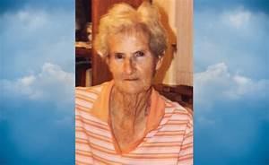 Obituary: Sheila Kathleen Barrett Barnes 1928-2017   The ...