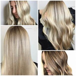 Hair Color trends 2017 – Best Hair Color Trends 2017 – Top ...