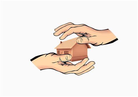 aktuelles zum verkehrswert immobilie energetische sanierung