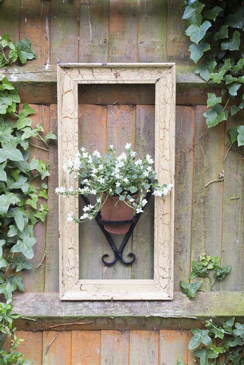 Garden Ideas by 11 Charming Small Garden Ideas On A Budget The Middle
