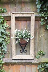 11, Charming, Small, Garden, Ideas, On, A, Budget