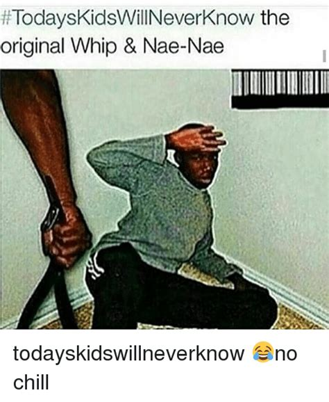 Nae Nae Meme - 25 best memes about nae nae and funny nae nae and funny memes