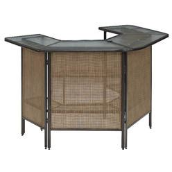 Kmart Patio Table Replacement by Outdoor Bars Patio Bars Kmart
