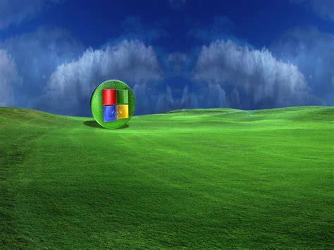 Windows Xp Hd Wallpapers  Hd Wallpapers