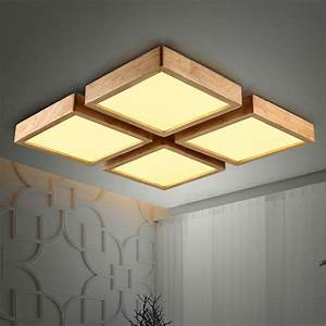Best led ceiling lights ideas on cove