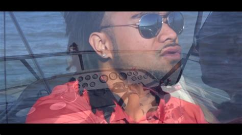 Rock The Boat Official Video by Samu Rock Da Boat Official Video Youtube