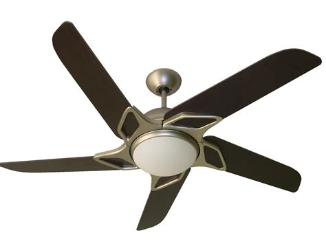 pictures of ceiling fans what you need to know before buying a ceiling fan ideas