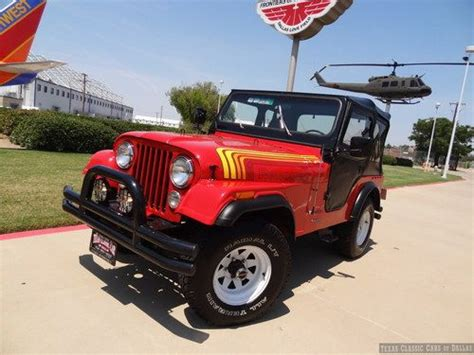 2013 Jeep Gladiator For Sale Wi.html   Autos Post