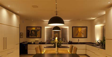 home interior lighting design light house designs interior and exterior designer