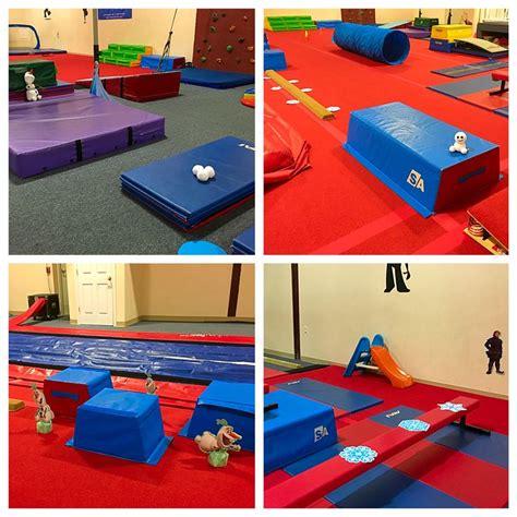 frozen theme toddler gymnastics class my classroom is 678   f43048c93c52a1fd7d436b6782b704e7