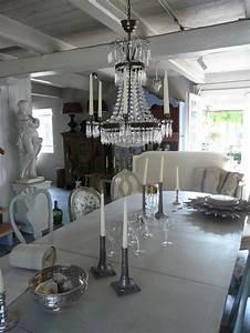 Schwedische Möbel Antik : antique swedish lamp table and seats schwedische m bel ~ Michelbontemps.com Haus und Dekorationen