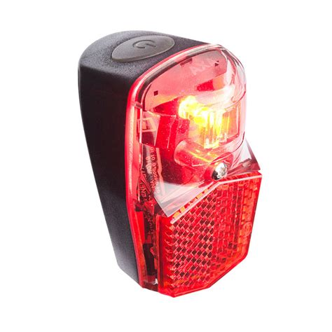 buy axa rear light run compact batteries on out at hbs