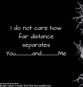 Sad Love Quotes For Her | Quotes about Love