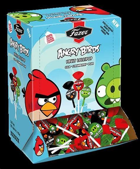 angry bird chocolates arrive  india rediffcom business