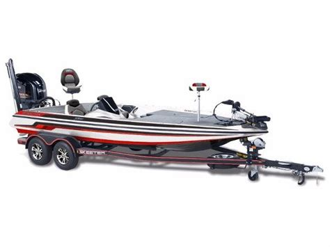 Aluminum Bass Boats For Sale In Arkansas by Bass Boats For Sale In Arkansas