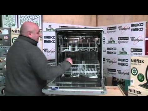 how to change a sprayer on a kitchen sink beko dishwasher how to change spray arm 9885