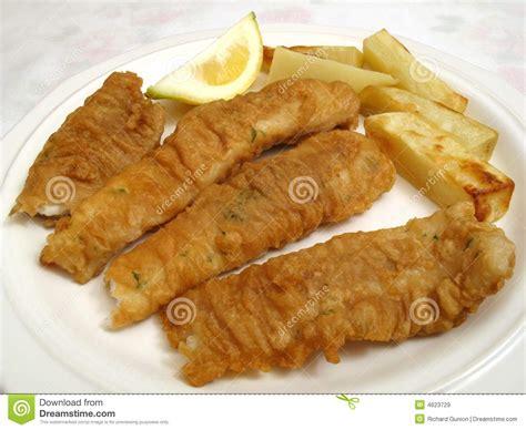 cuisine irlandaise traditionnelle puces irlandaises des nourriture poissons n images libres