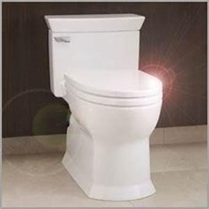 Toilette Verstopft Tipps : verstopfte toilette was tun was tun gegen verstopfte toilette tipps gegen ein verstopfte ~ Markanthonyermac.com Haus und Dekorationen