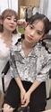 王彩樺16歲愛女「神仙顏值」曝光!電眼甜笑激似袁詠儀 | 娛樂星聞 | 三立新聞網 SETN.COM
