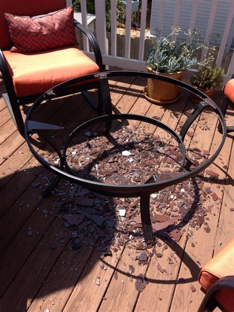 Mainstays Patio Set Replacement Glass by 100 Walmart Patio Table Replacement Glass Patio
