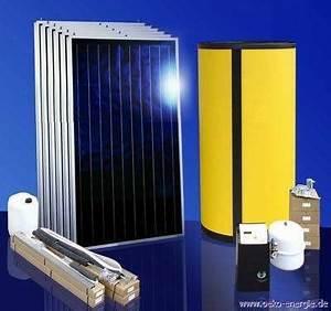 Solarthermie Selber Bauen : alles ber solarw rme solarthermie ~ Whattoseeinmadrid.com Haus und Dekorationen