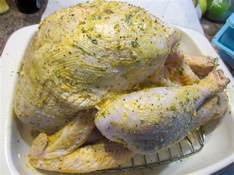 Celebrity showdown, shares some of his thanksgiving side dishes chef michael symon shares 3 twists on thanksgiving turkey recipes. Gordon Ramsay Turkey : 21 Best Ideas Gordon Ramsay ...