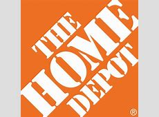 The Home Depot Wikipedia, la enciclopedia libre