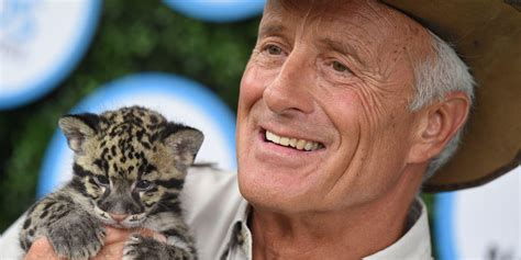 Zoologist Jack Hanna's 'Health Has Deteriorated Quickly ...