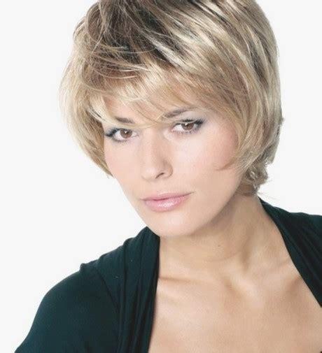Coupe 50 Ans Coupe Cheveux Fins Femme 50 Ans