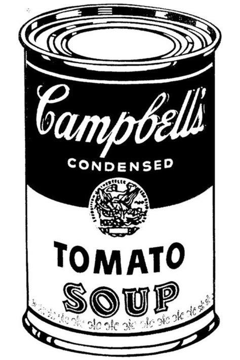 373 best Warhol images on Pinterest | Andy warhol pop art