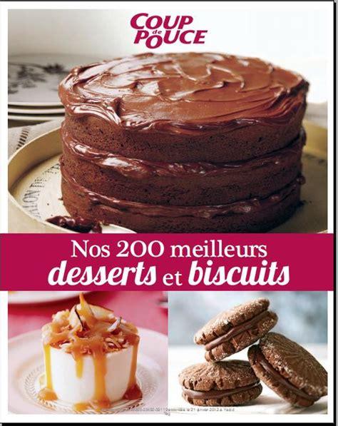 livre de cuisine a telecharger ebook gratuit epub jeunesse telecharger pdf livre de cuisine
