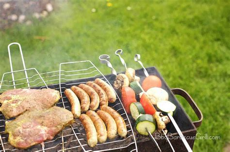 summer grill can t wait to grill 10 summer grilling tips bbq grill