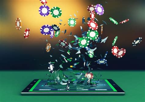 poker tournament play casino software bitcoin behind technology casinos tips