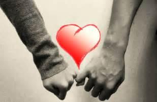 Image result for images on relationships