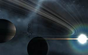 Eve Online Planets - Pics about space