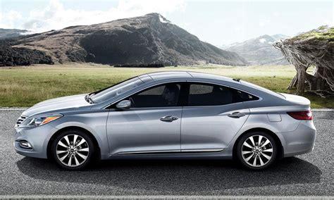 best hyundai azera 2018 hyundai azera specs and price 2019 car review