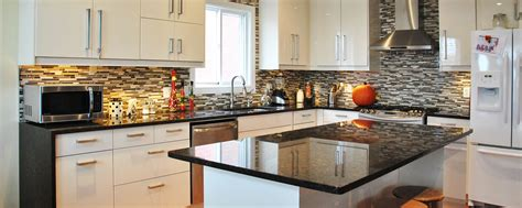 tile backsplashes for kitchens ideas coffee brown granite countertops city