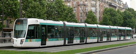 tramway porte de pantin sciences 233 conomiques et gestion le carnet de rue des facs