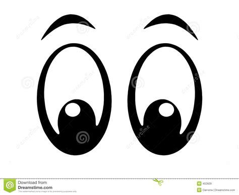 clipart panda  clipart images