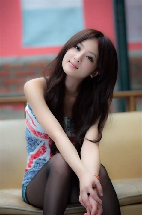 Best Images About Japanese Korean Chinese Cute Girls