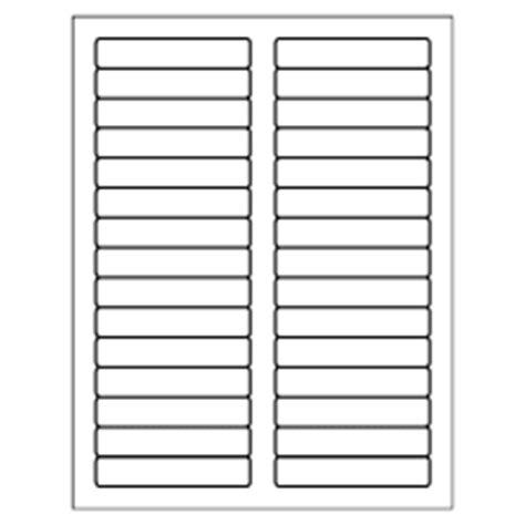 folder label template microsoft word  surfinter