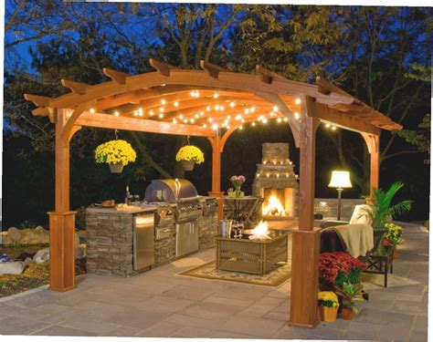 hanging solar lights for gazebo gazebo ideas