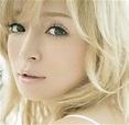 Ayumi Hamasaki | Japanese Celebrity Stats