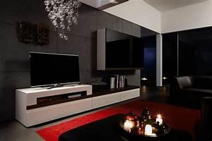 Hlsta Wohnzimmer