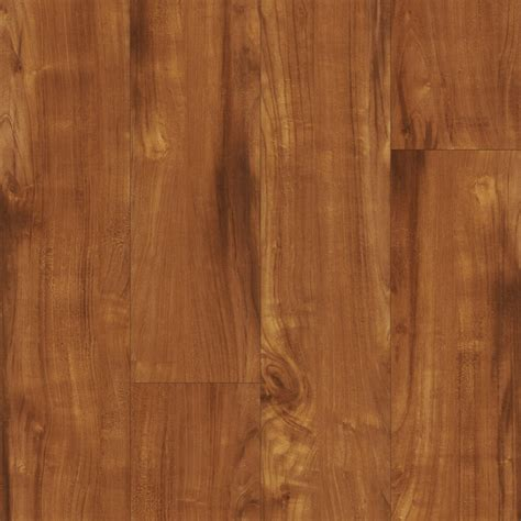 vinyl plank flooring waterproof vinyl flooring waterproof wood floors