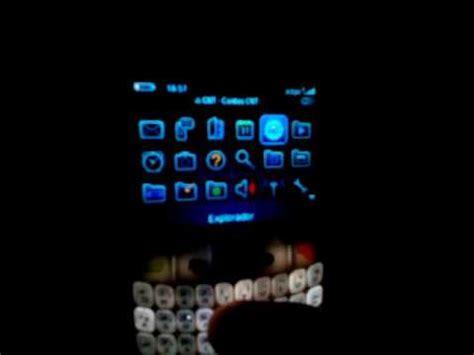 descargar whatsapp para blackberry curve 8520